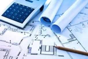 Монтаж отопления, водоснабжения в частном доме. Цена и сроки работ.